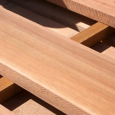 We have beams and timbers in a wide range of sizes.